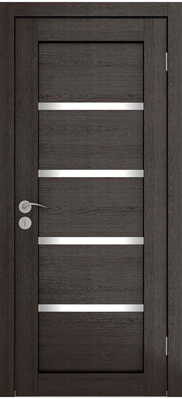 Межкомнатные двери в Киеве - низкие цены - магазин дверей