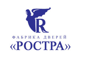 Двери Ростра