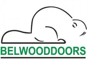 Двери Belwooddoors